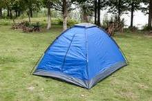Kupoliteltta - Camping Outdoor