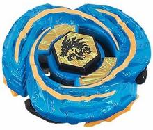 Beyblade L-Drago Guardian - Hasbro