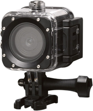 Denver ACT-5040W Action-cam Full HD Wifi