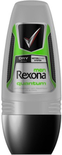 Rexona Men Quantum Roll On 50 ml