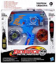 Beyblade Duotron Launcher - Hasbro