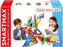 Smart Max - Mega Ball Run (SMX600)