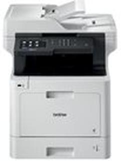 Brother MFC-L8900CDW Kopiator/Scan/Printer/Fax - 3 year on site warranty