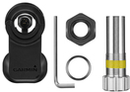Garmin Vector S till 2S Uppgraderingskit 12-15mm vevarmar