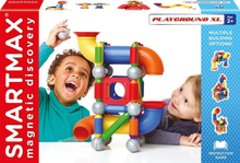 Smart Max - Playground XL (SMX515)