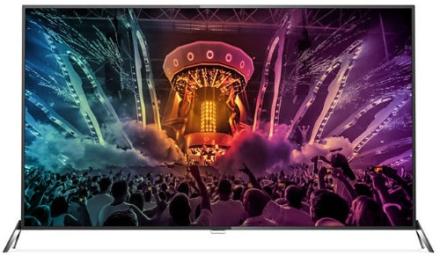 65 LED-TV Philips 65PUT6121/12 Smart