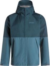 Berghaus Rosvik GORE-TEX® Jacket - Jakker