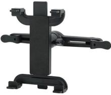 """LogiLink Headrest Mount for 7-10"""" Tablets"""