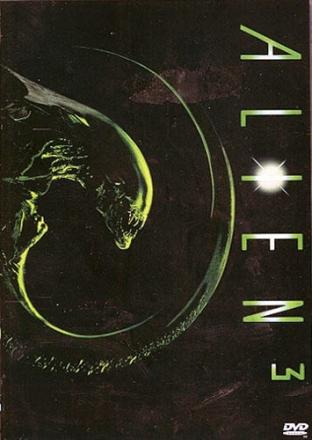 Alien 3 (Nordic)