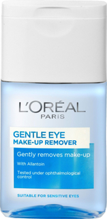 LOreal - LOreal Gentle Makeup Remover 125 ml