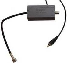 Nintendo RF Switch NES-003 - Nintendo 8bit (käytetty)