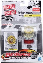 Beyblade Divine Crown - Hasbro