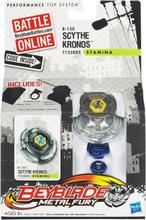 Beyblade Scythe Kronos - Hasbro