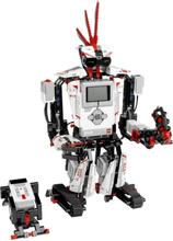 LEGO - Mindstorms EV3 (31313)