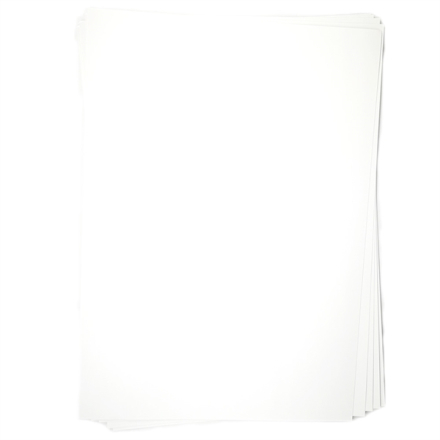 Valokuvapaperi 10x15cm 20-pakkaus Erittäin kiiltävä 230G