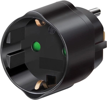 Brennenstuhl matka-adapteri - EU - US/Japani
