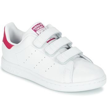 adidas Sneakers STAN SMITH CF C adidas