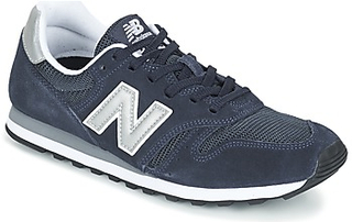 New Balance Sneakers ML373 New Balance