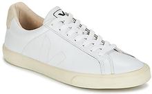 Veja Sneaker ESPLAR LT