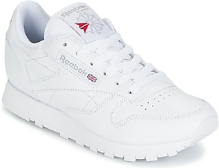 Reebok Classic Sneakers CLASSIC LEATHER Reebok Classic