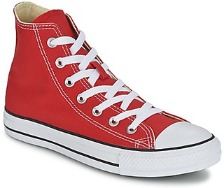 Converse Sneakers CHUCK TAYLOR ALL STAR CORE HI Converse