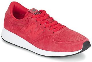 New Balance Sneakers MRL420 New Balance
