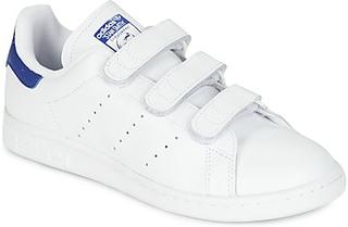 adidas Sneakers STAN SMITH CF adidas