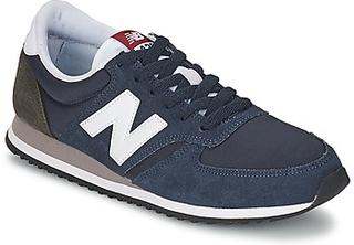 New Balance Sneakers U420 New Balance