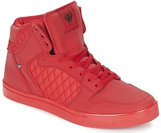 Cash Money Sneakers CMS13 JAILOR Cash Money