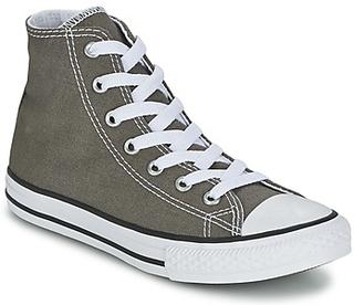 Converse Höga sneakers CHUCK TAYLOR ALL STAR SEAS HI Converse