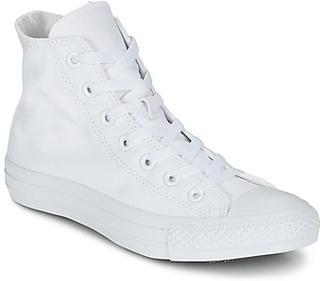 Converse Sneakers CHUCK TAYLOR ALL STAR MONO HI Converse