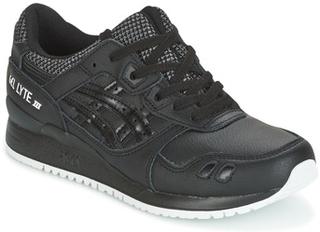 Asics Sneakers GEL-LYTE III Asics