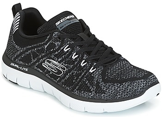 Skechers Sneakers FLEX ADVANTAGE 2.0 - Skechers