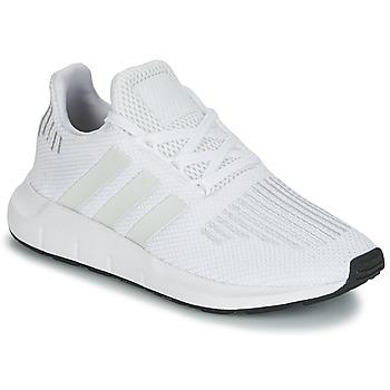 adidas Sneakers til børn SWIFT RUN C adidas