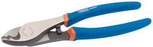 Draper Tools Expert Kabelsax 210 mm 39258