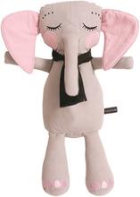 Roommate - Elephant Grey