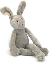 Jellycat - Slackajack Bunny Small