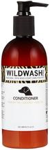 Balsam, WildWash Pro Conditioner