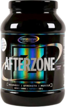 AfterZone, 920 g