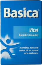 Basica Vital, 200 gram
