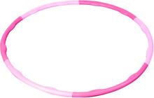 Emotion 0,75 kg Hula Hoop