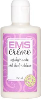 EMS Creme, 150 ml