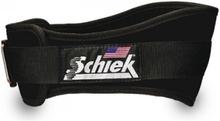 2006 - Workout Belt, Black