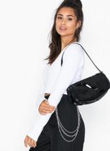 NLY Accessories Bring It Back Bag Handväskor