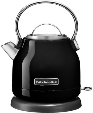 KitchenAid 1222EOB
