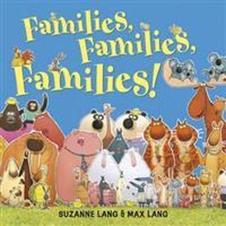 Families Families Families