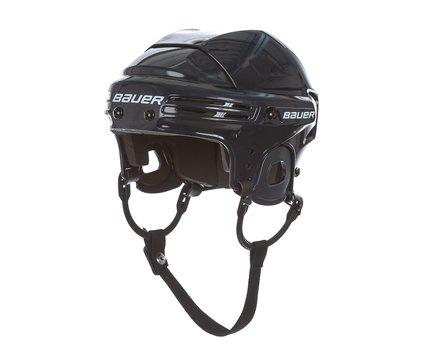2100 JR Helmet