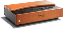Unison Research Phono One