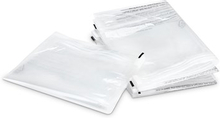 Andersson Travel vacuum bag 3-pack