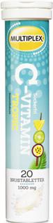 Kosttillskott C-Vitamin